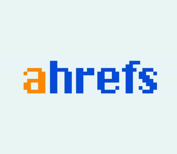 Buy Ahrefs