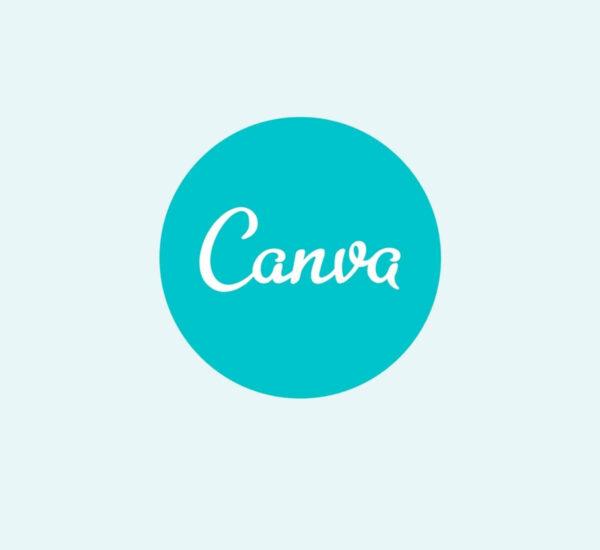 Buy Canva Premium